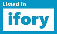 Ifory